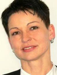 Monika Brzuzy