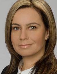 Katarzyna Jaruszewicz