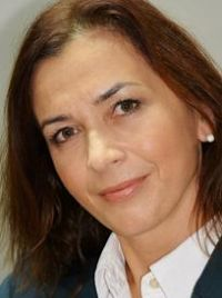 Beata Krupa