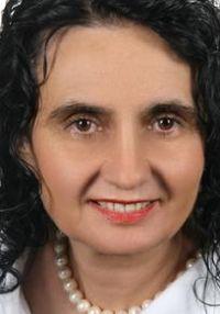 Wiesława Chomicka