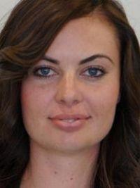 Katarzyna Koter