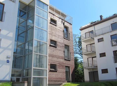 mieszkania szczecin - nieruchomości szczecin