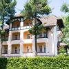 WGN sprzedaje zespół pałacowo-parkowy koło Zgorzelca za 3,5 mln PLN