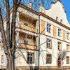 Hotel w Krakowie wystawiony na sprzedaż przez WGN