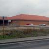 WGN jest wyłącznym agentem sprzedaży hali magazynowo-produkcyjnej pod Krakowem