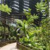 Pierwszy na świecie samowystarczalny hotel będzie promował świadomą turystykę