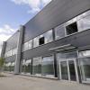 Panattoni sprzedało magazyny w Pradze za 150 mln euro