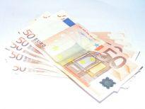 Niemcy tęsknią za  swoją walutą.