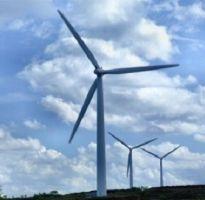 Będą pieniądze na energię wiatrową