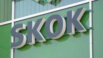 Finanse Polski - ustawa o SKOK-ach