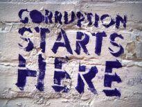 Najbardziej skorumpowane kraje świata