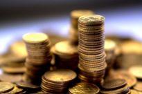 MG: w pierwszej połowie 2011r wzrost PKB ok. 5 proc.