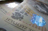 Minister skarbu liczy na 15 mld zł prywatyzacji