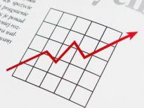 MinGosp oczekuje wzrostu PKB