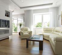 Rynek mieszkaniowy w Polsce – IV kwartał 2012