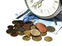 Do Polski napłynie więcej zagranicznego kapitału