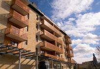 Rośnie sprzedaż mieszkań, ceny lekko w dół