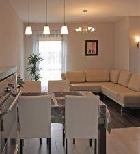 Mieszkanie na wynajem – dobry pomysł na inwestycję Jak dobrze zainwestować w mieszkanie na wynajem?