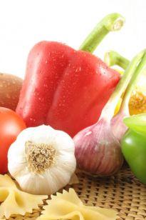 Drożeje pszenica, kukurydza, mleko, drób i wieprzowina