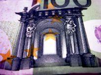 Najpierw brak Euro nas uratował, teraz pogrąża