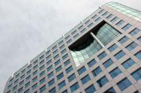 Koniec recesji na globalnym rynku biurowym
