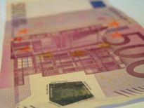 Do Polski Napłynęło w styczniu 187,6 mln euro z UE