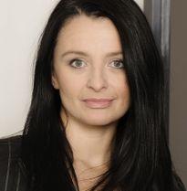 Gorzko-słodki rynek nieruchomości w Polsce w 2010 i spojrzenie w 2011
