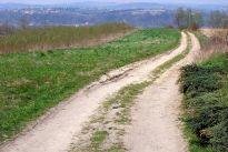 Polska autostrada na Ukrainę