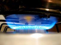 Ukraiński Naftohaz chce wznowić dostawy gazu do Polski