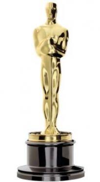 Ile kosztuje bilet na Galę Oskarów?