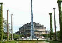 W miastach na południu Polski powstaną centra biznesowo – kongresowe