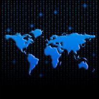 Powstanie bezpłatna baza danych o gruntach