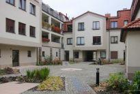 GUS: wyniki w budownictwie mieszkaniowym