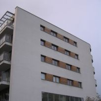 Home Broker obniża prognozę wzrostu cen mieszkań
