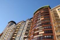 Mieszkanie w Skarżysku Kamiennej? Może być problem z kredytem