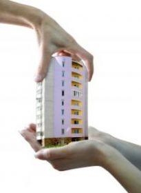 Analiza wtórnego rynku nieruchomości - luty 2010