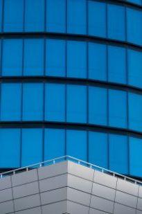Za gotówkę czy na kredyt – jak Kowalski finansuje zakup mieszkania?
