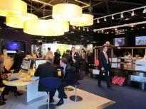 BPTO Gdańsk Developement A/S na targach MIPIM w Cannes