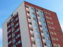 Rośnie liczba pozwoleń na budowę mieszkań