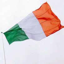 Stresstesty irlandzkich banków