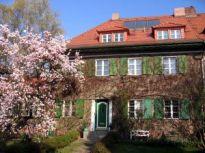 Wiosenne zamiany domu na mieszkanie
