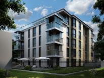 Apartament za cenę mieszkania, zamieniamy Warszawę na Śląsk