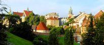 Lublin najlepszy