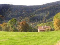 Mnij restrykcji dotyczących budów na gruntach rolnych i leśnych