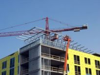 Coraz większa konkurencja w branży budowlanej