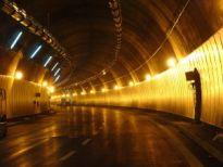 Najdłuższy tunel w Polsce powstanie w ciągu trasy S3