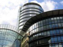 Erbud wybuduje kompleks budynków we Wrocławiu za 37,93 mln zł