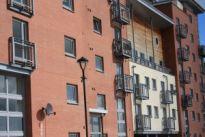 NNBP opublikował raport o rynku mieszkaniowym w Polsce