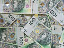 Polacy pracujący za granicą zasilają polską gospodarkę