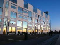 Budimex Nieruchomości- dwie inwestycje na 400 mieszkań